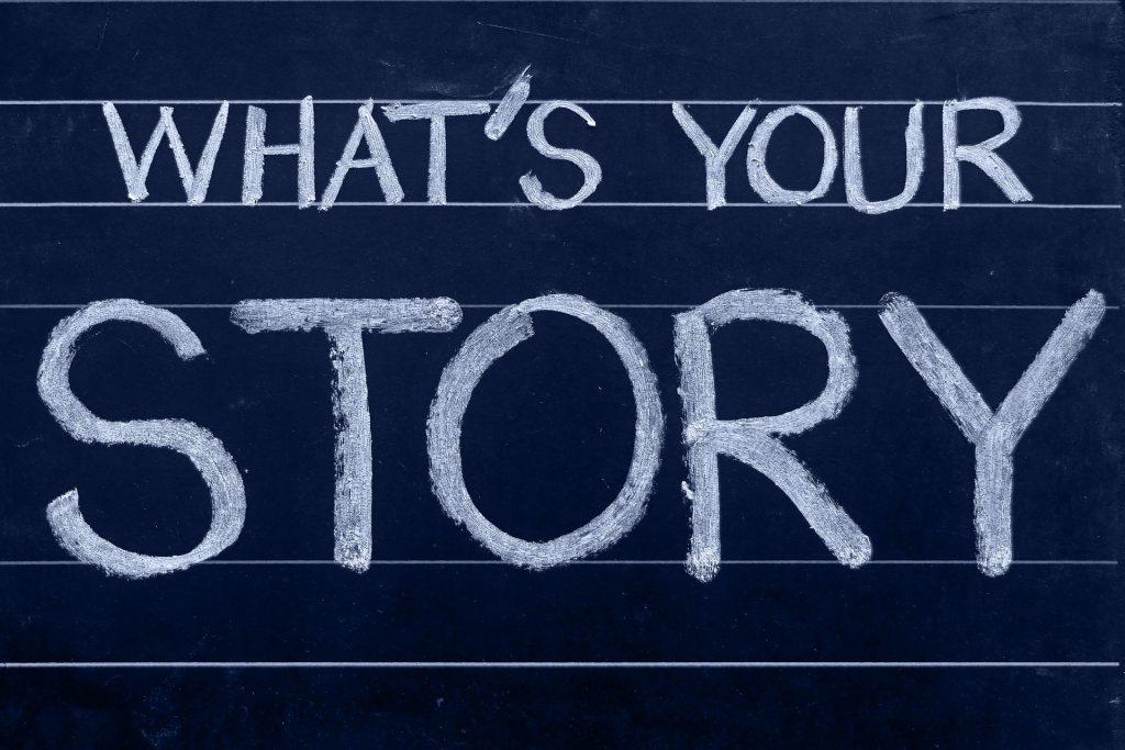 storytelling texten unternehmen verkaufsfoerdernd geschichten erzählen seo onlinemarketing