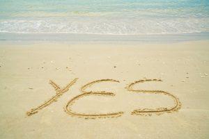 sand, meer, reisen, reisebericht, reportage, urlaub, italienurlaub, reiseartikel, reisebloggerin, italienblog,