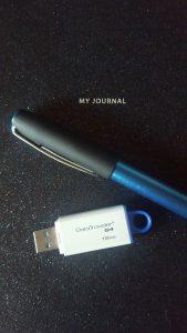 autorin, texterin, fuellfeder, usb-stick, journal, reisen, schreiben, texten, manuela_tengler, wien, oesterreich, freie_redakteurin, copywriter, seo texter,