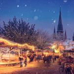 weihnachtsmarkt weihnachten blog reisen staedtetrip kurztrip oesterreich wien