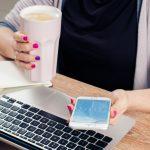 bgf betriebliche gesundheitsfoerderung arbeitsplatz gesundheit achtsamkeit work life balance buero