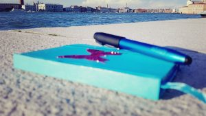 texterin autorin copywriter reisereportagen reiseblog venedig italien serenissima reisetagebuch hotel pauschalreise