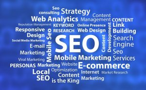 seo, ranking, keywordoptimiert, seo_marketing, storytelling, blog, seo_texter, manuela_tengler, freie_redakteurin, websiteanalyse