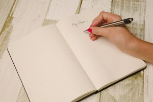 storytelling, traeume_verkaufen, emotionen_wecken, heldenreise, manuela_tengler, storyteller, freie_redakteurin, bloggerin, wien, manuscript, oesterreich,