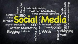 social_media,_kampagne, analyse, ranking, facebook, pinterest, twitter, instagram, bloggen, shares, likes, retweet, story, seo, onlinemarketing, manuela_tengler, journalistin, freie_redakteurin, wien, oesterreich,