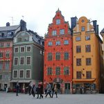 reisereportage, altstadt, stockholm, schweden, blog, gamla_stan, reiseblog, manuela_tengler, reisebloggerin,