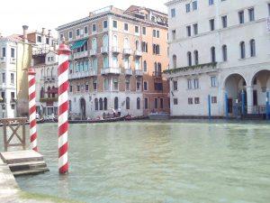 venedig, reisereportage_venedig, canal_grande, reisebloggerin, ich_blogge_aus_italien, bellaamoremio.reisen_der_italienblog, serenissima,
